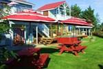 Ocean House Inn