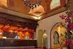El Diwan Hotel