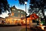 Отель The Victoria Inn