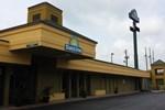 Отель Days Inn - Attalla