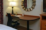 Отель Hilton Garden Inn Mobile West I-65 Airport Boulevard