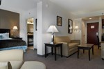 Wingate By Wyndham Mobile I-10 Bellingrath Gardens - Mobile