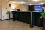 America's Best Value Inn & Suites Opelika