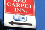 Отель Red Carpet Inn - Opelika