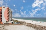 Отель Hampton Inn & Suites - Orange Beach