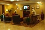 Candlewood Suites Aberdeen-Edgewood-Bel Air