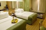 Microtel Inn & Suites Saraland