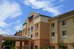 Fairfield Inn & Suites by Marriott Mobile Daphne Eastern Shore