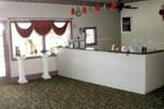 Отель Americas Best Inn Sylacauga