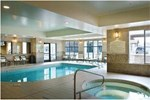 Hilton Garden Inn Birmingham Trussville