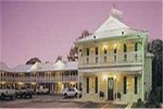 Отель Key West Inn Tuscumbia