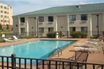Отель Motel 6 Bentonville