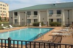 Motel 6 Bentonville