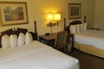 AmericInn Hotel & Suites Fort Smith