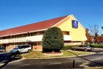 Americas Best Value Inn and Suites North Little Rock