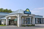 Отель Days Inn North Little Rock East