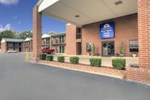 Americas Best Value Inn & Suites - Little Rock - Maumelle