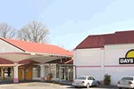 Отель Days Inn Searcy