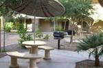 Отель Legacy Suites Casa Grande