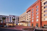 Отель Fairfield Inn and Suites Phoenix Chandler Fashion Center