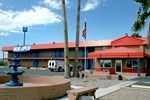 Americas Best Value Inn-Eloy Casa Grande