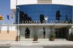 Globales Condes de Alcudia