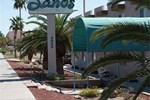 Havasu Sands Resort