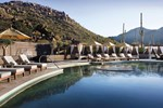 Отель The Ritz-Carlton, Dove Mountain