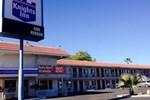 Отель Knights Inn Mesa