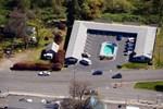 Отель Phoenix Motel Oregon