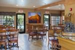 Отель Sedona Real Inn & Suites