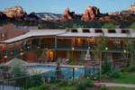 Отель Kings Ransom Sedona Hotel