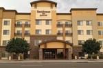 Residence Inn Phoenix NW Surprise