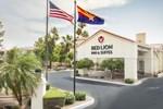 Hampton Inn & Suites Phoenix-Tempe ASU