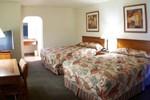 Отель Premier Inns Tolleson