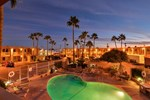 Отель Best Western Inn & Suites of Sun City