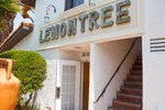 Отель The Lemon Tree Hotel