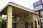 Отель Pacific Inn