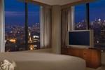 Отель Millenium Hilton