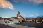 Отель Route 66 Motel