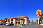 Knights Inn Buttonwillow