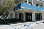 Отель Motel 6 Buttonwillow North