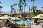 Welk Resorts Desert Oasis