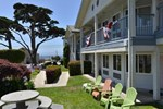 Хостел Cayucos Beach Inn
