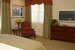 Отель Diamond Hotel