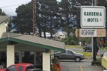 Gardenia Motel