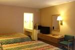 Отель Dunsmuir Inn & Suites Dunsmuir