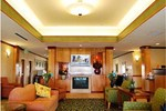 Fairfield Inn and Suites by Marriott Elk Grove