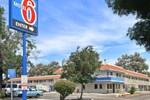 Motel 6 Fresno - SR 99