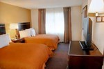 Отель Homewood Suites by Hilton-Anaheim